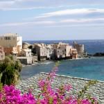 Korsika Pauschalreisen