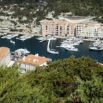 Korsika Ferienhäuser